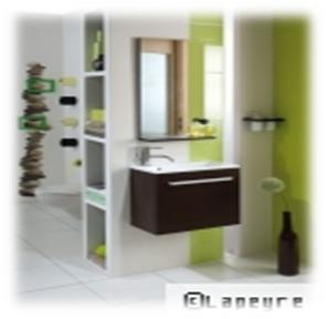septembre 2011 cr atiligne. Black Bedroom Furniture Sets. Home Design Ideas
